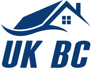 Uk BC Group